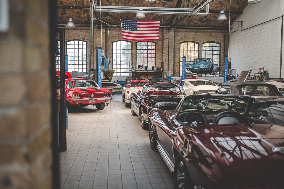 CLASSIC REMISE BERLIN by Drive Classics Club (11 of 123)