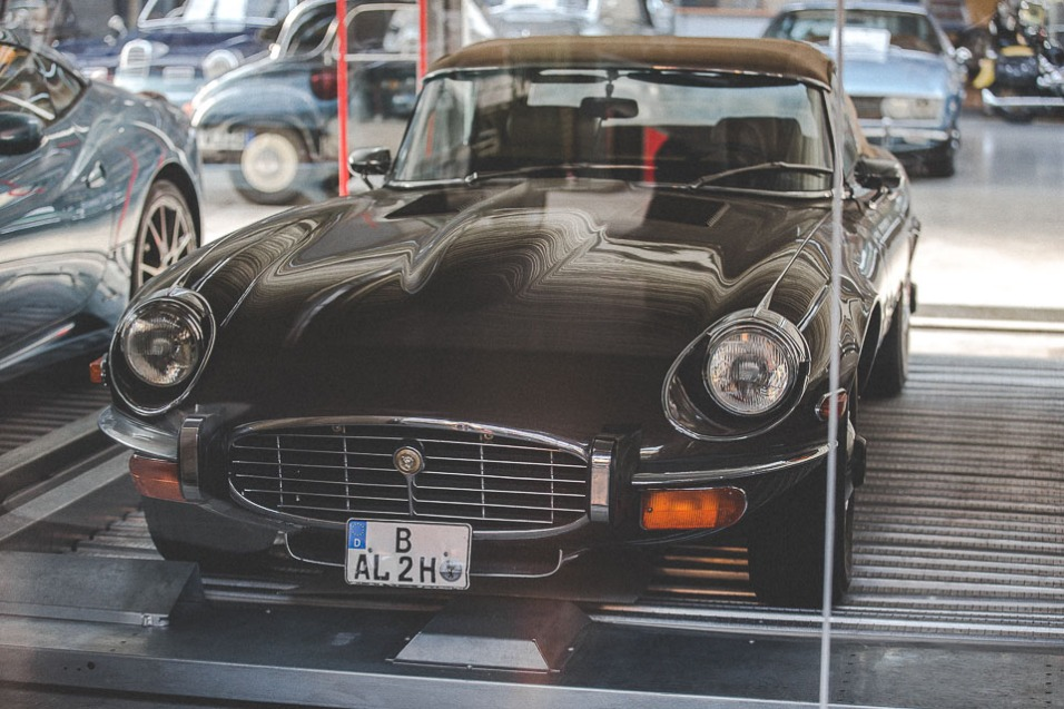 CLASSIC REMISE BERLIN by Drive Classics Club (110 of 123)