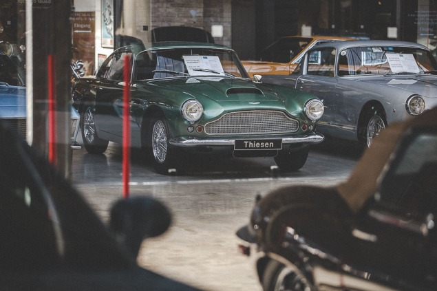 CLASSIC REMISE BERLIN by Drive Classics Club (113 of 123)