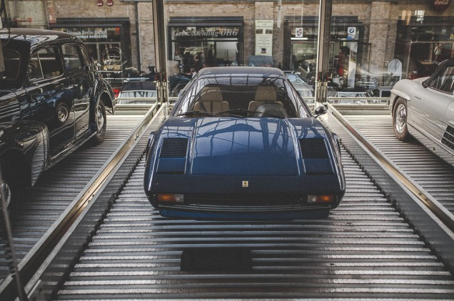 CLASSIC REMISE BERLIN by Drive Classics Club (114 of 123)