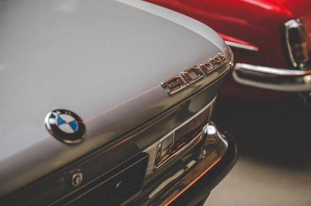 CLASSIC REMISE BERLIN by Drive Classics Club (116 of 123)