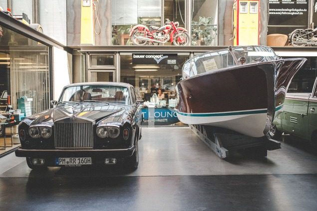 CLASSIC REMISE BERLIN by Drive Classics Club (117 of 123)