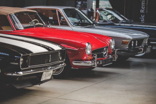 CLASSIC REMISE BERLIN by Drive Classics Club (118 of 123)