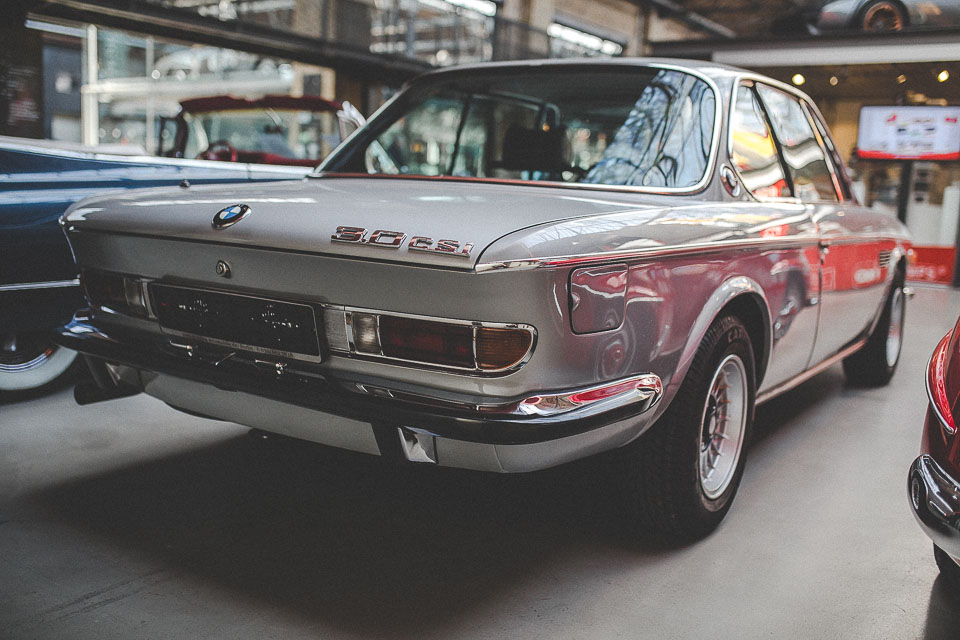 CLASSIC REMISE BERLIN by Drive Classics Club (119 of 123)