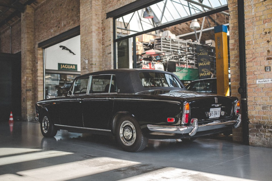 CLASSIC REMISE BERLIN by Drive Classics Club (12 of 123)