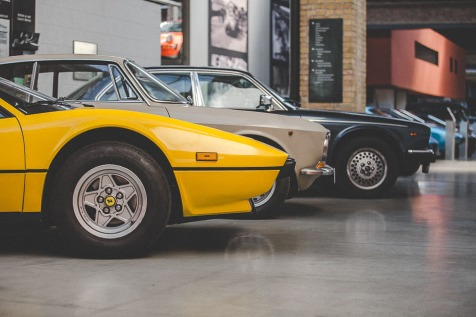CLASSIC REMISE BERLIN by Drive Classics Club (120 of 123)