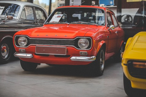 CLASSIC REMISE BERLIN by Drive Classics Club (121 of 123)
