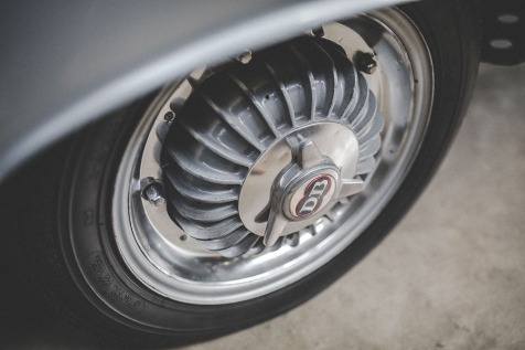 CLASSIC REMISE BERLIN by Drive Classics Club (122 of 123)