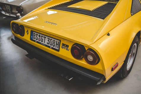 CLASSIC REMISE BERLIN by Drive Classics Club (123 of 123)