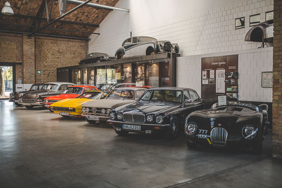 CLASSIC REMISE BERLIN by Drive Classics Club (14 of 123)