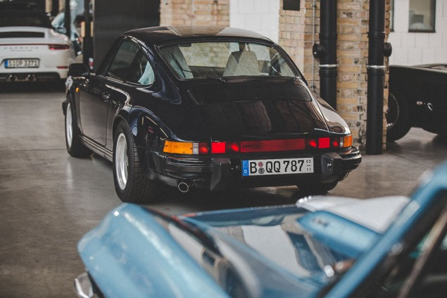 CLASSIC REMISE BERLIN by Drive Classics Club (15 of 123)