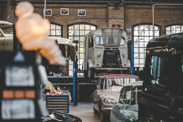 CLASSIC REMISE BERLIN by Drive Classics Club (17 of 123)