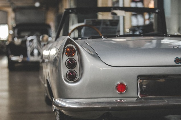 CLASSIC REMISE BERLIN by Drive Classics Club (18 of 123)