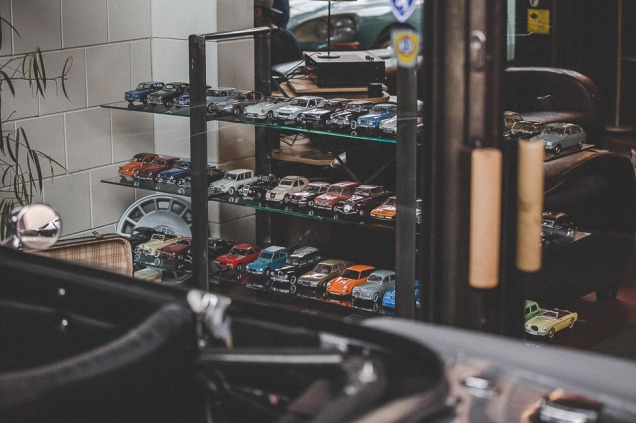 CLASSIC REMISE BERLIN by Drive Classics Club (19 of 123)