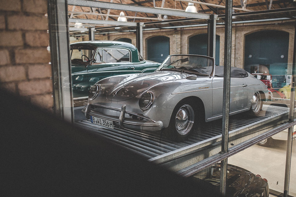 CLASSIC REMISE BERLIN by Drive Classics Club (22 of 123)