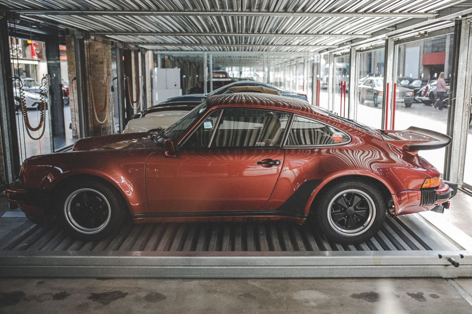 CLASSIC REMISE BERLIN by Drive Classics Club (23 of 123)