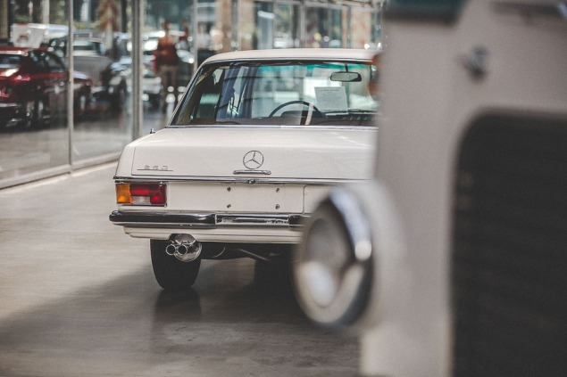CLASSIC REMISE BERLIN by Drive Classics Club (27 of 123)