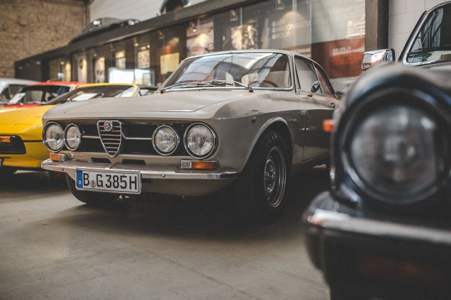 CLASSIC REMISE BERLIN by Drive Classics Club (28 of 123)