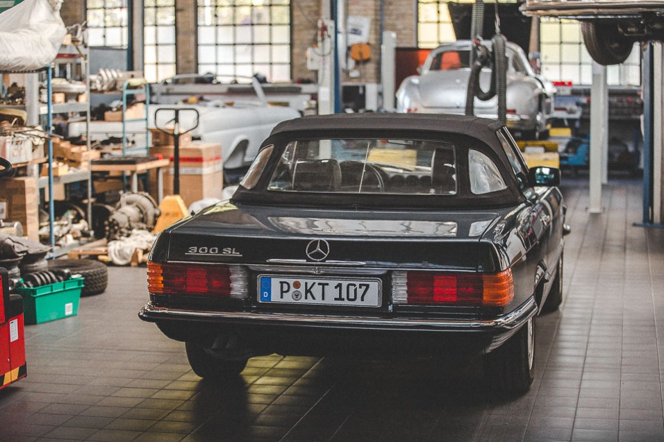 CLASSIC REMISE BERLIN by Drive Classics Club (31 of 123)