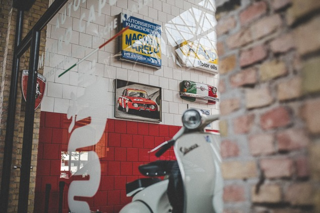 CLASSIC REMISE BERLIN by Drive Classics Club (35 of 123)