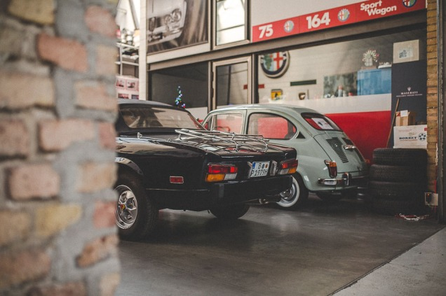 CLASSIC REMISE BERLIN by Drive Classics Club (37 of 123)