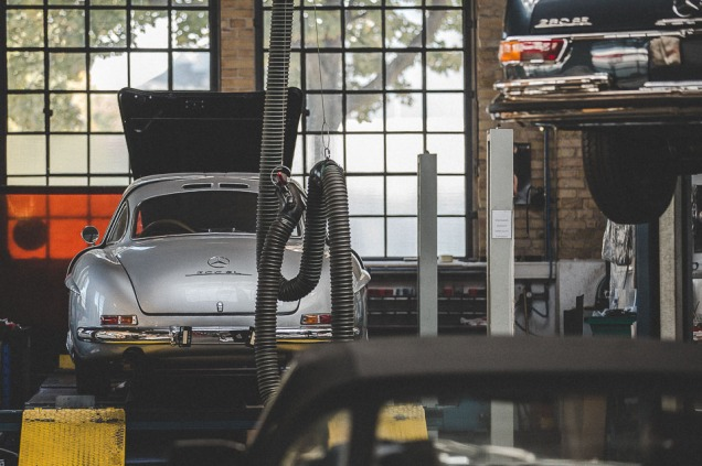 CLASSIC REMISE BERLIN by Drive Classics Club (38 of 123)