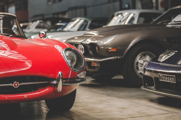 CLASSIC REMISE BERLIN by Drive Classics Club (39 of 123)