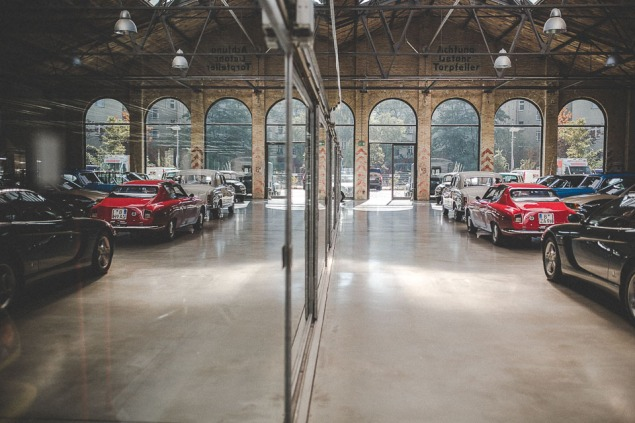 CLASSIC REMISE BERLIN by Drive Classics Club (41 of 123)