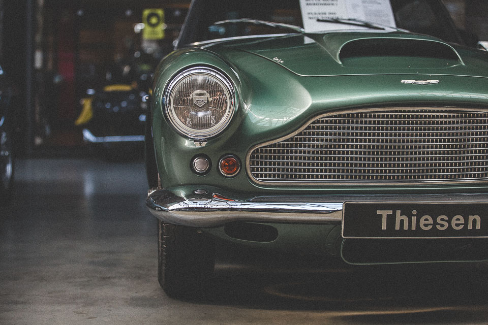 CLASSIC REMISE BERLIN by Drive Classics Club (42 of 123)