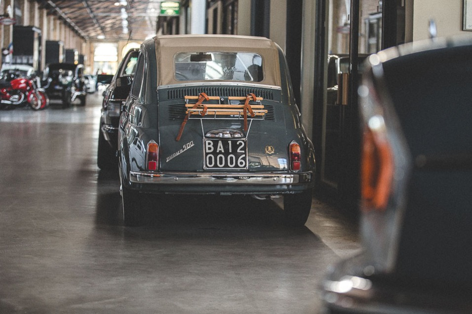 CLASSIC REMISE BERLIN by Drive Classics Club (43 of 123)