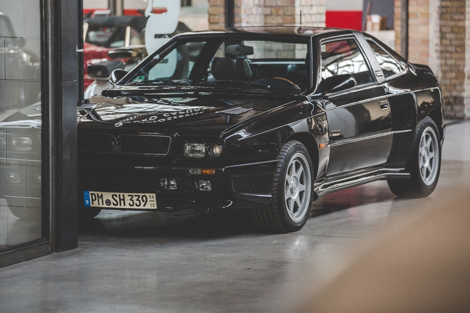 CLASSIC REMISE BERLIN by Drive Classics Club (44 of 123)