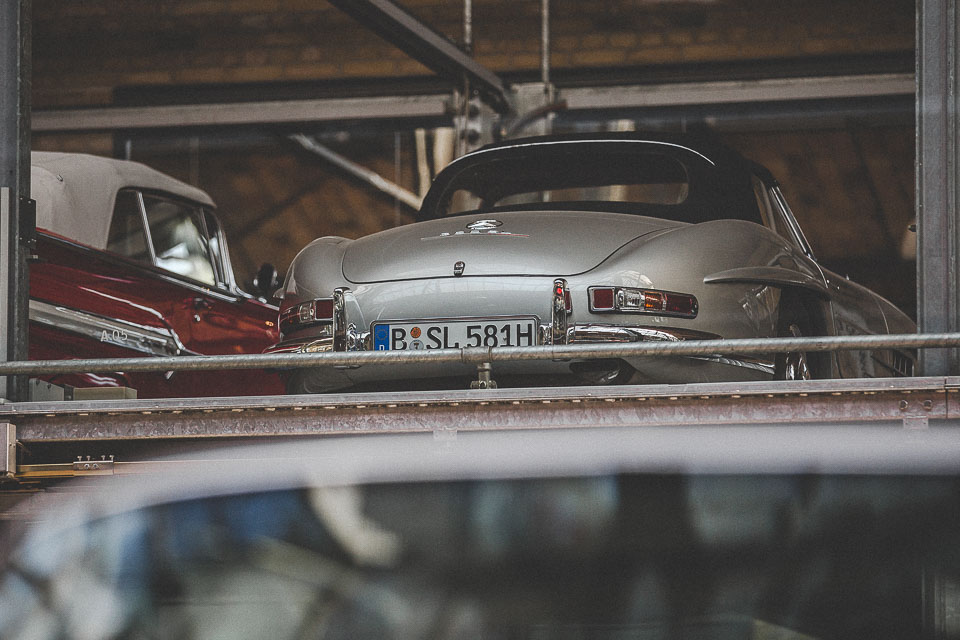 CLASSIC REMISE BERLIN by Drive Classics Club (45 of 123)