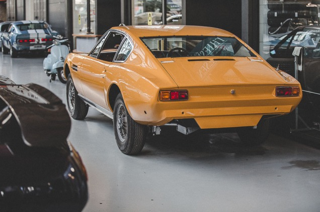 CLASSIC REMISE BERLIN by Drive Classics Club (48 of 123)