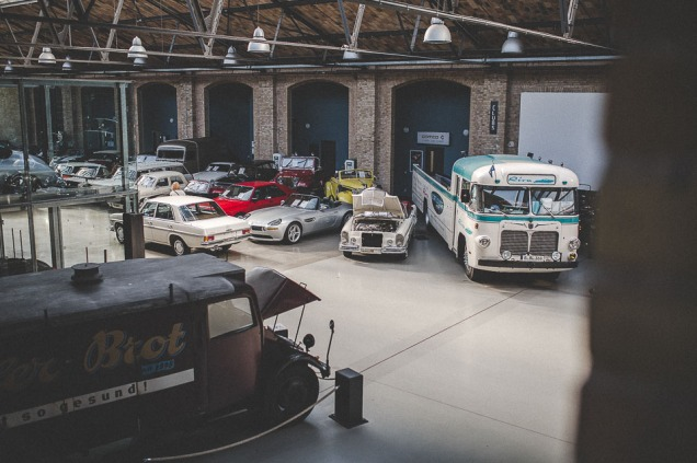 CLASSIC REMISE BERLIN by Drive Classics Club (49 of 123)