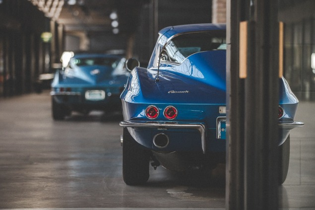 CLASSIC REMISE BERLIN by Drive Classics Club (5 of 123)