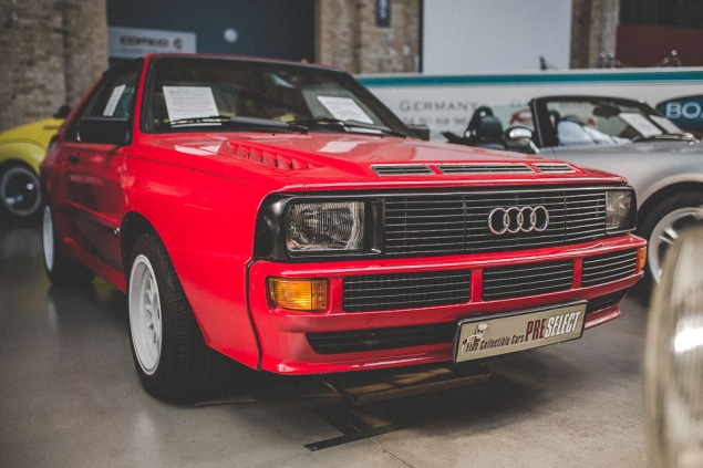 CLASSIC REMISE BERLIN by Drive Classics Club (51 of 123)