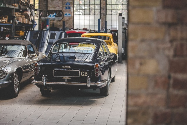 CLASSIC REMISE BERLIN by Drive Classics Club (52 of 123)
