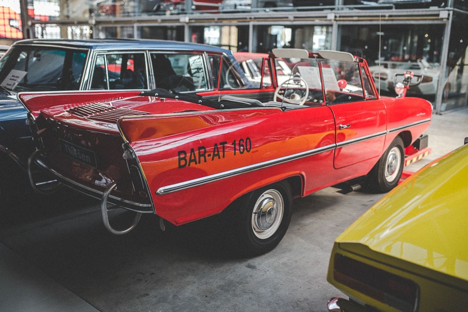 CLASSIC REMISE BERLIN by Drive Classics Club (54 of 123)