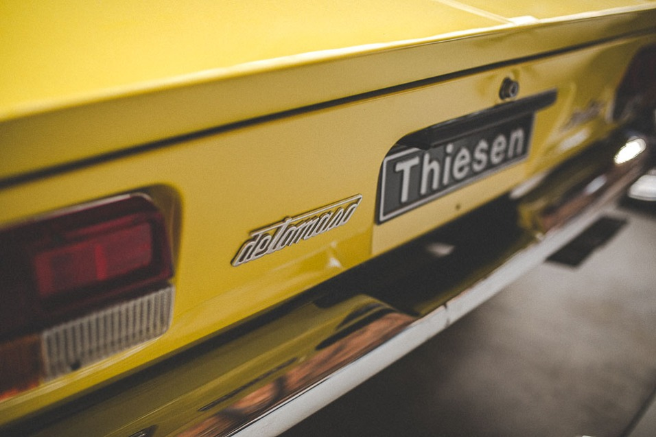 CLASSIC REMISE BERLIN by Drive Classics Club (55 of 123)
