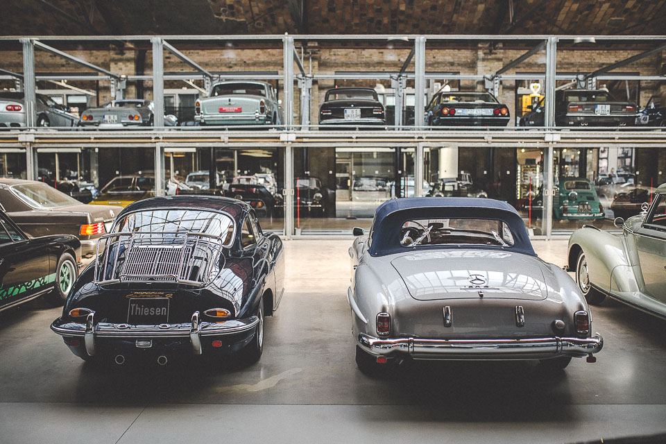 CLASSIC REMISE BERLIN by Drive Classics Club (56 of 123)