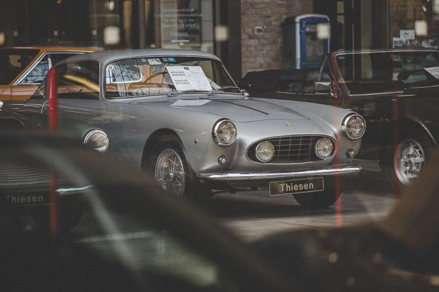 CLASSIC REMISE BERLIN by Drive Classics Club (59 of 123)