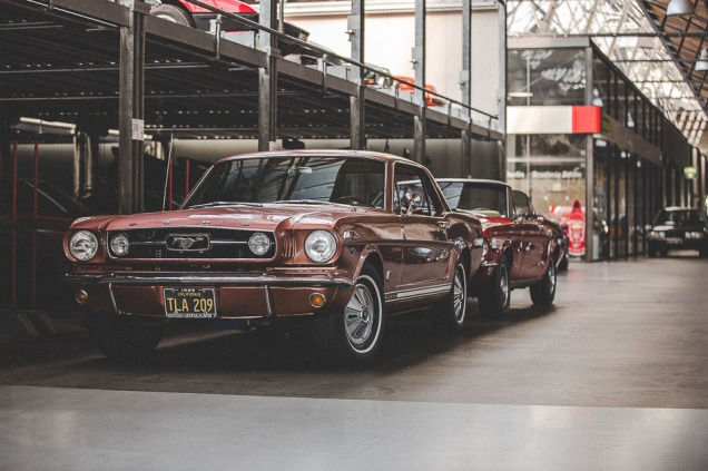 CLASSIC REMISE BERLIN by Drive Classics Club (6 of 123)