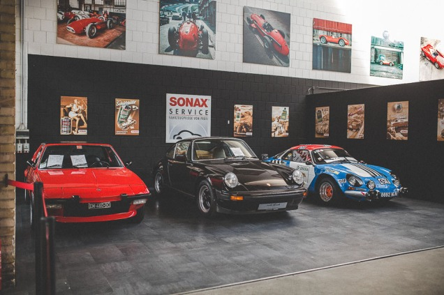 CLASSIC REMISE BERLIN by Drive Classics Club (61 of 123)