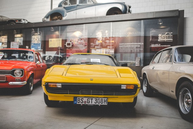 CLASSIC REMISE BERLIN by Drive Classics Club (62 of 123)