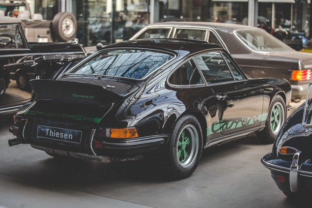 CLASSIC REMISE BERLIN by Drive Classics Club (63 of 123)