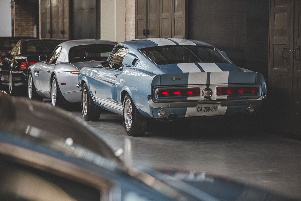 CLASSIC REMISE BERLIN by Drive Classics Club (64 of 123)