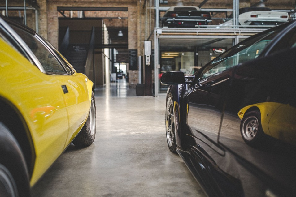 CLASSIC REMISE BERLIN by Drive Classics Club (65 of 123)