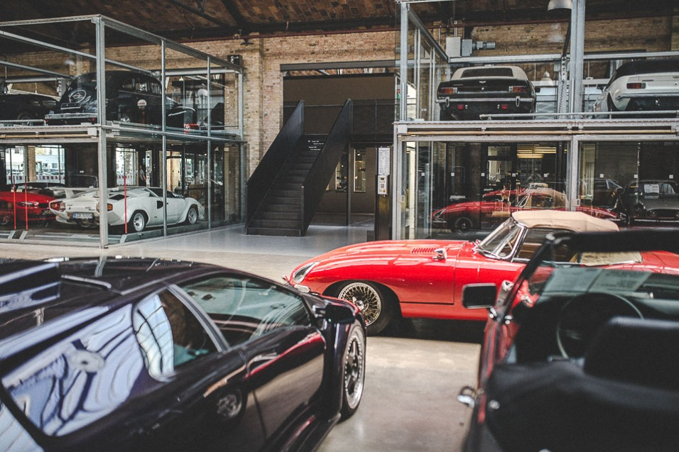 CLASSIC REMISE BERLIN by Drive Classics Club (66 of 123)