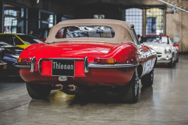 CLASSIC REMISE BERLIN by Drive Classics Club (68 of 123)