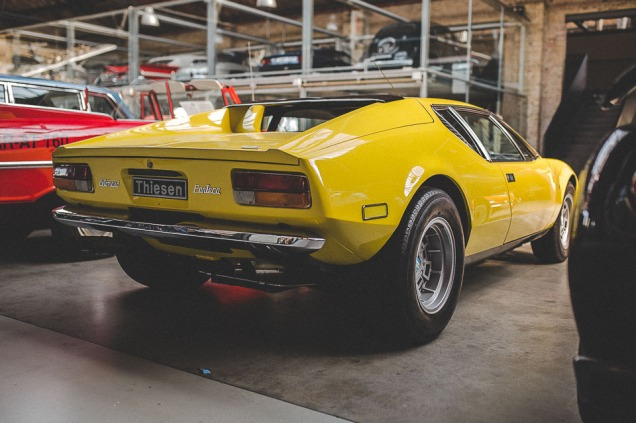 CLASSIC REMISE BERLIN by Drive Classics Club (72 of 123)